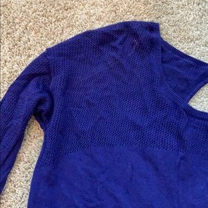 CALIA by Carrie Underwood Sweaters - EUC Calia sweater